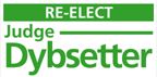 re-election campaign